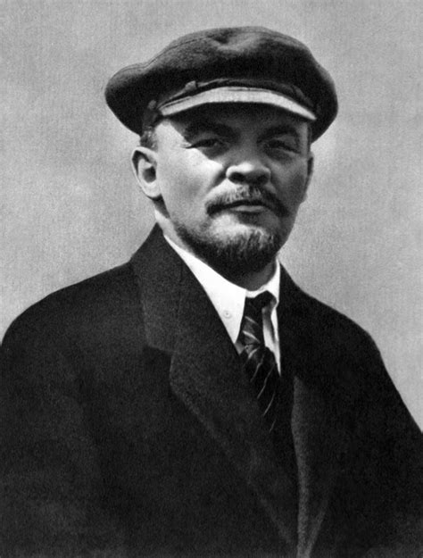 Vladimir Lenin | The Kaiserreich Wiki | FANDOM powered by ...