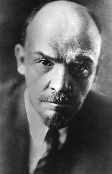 Vladimir Lenin - Wikipedia