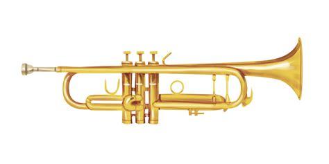 Vocabulario chino 4: Instrumentos musicales   ConfucioMag
