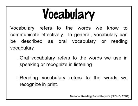 vocabulary words and meanings - Movie Search Engine at ...
