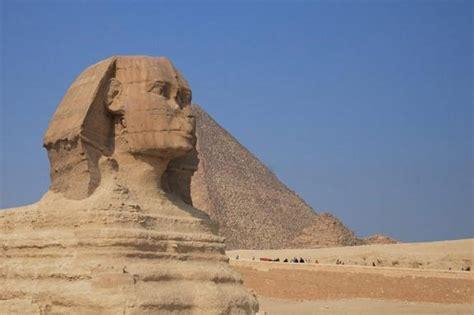 Você conhece as Sete Maravilhas do Mundo Antigo? - Mega ...