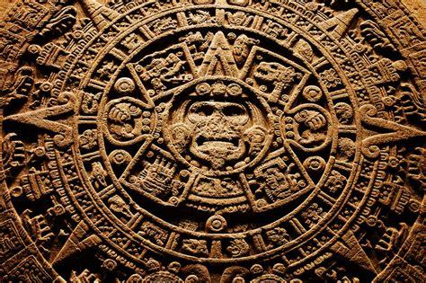Você sabe a diferença entre astecas, maias, incas e ...