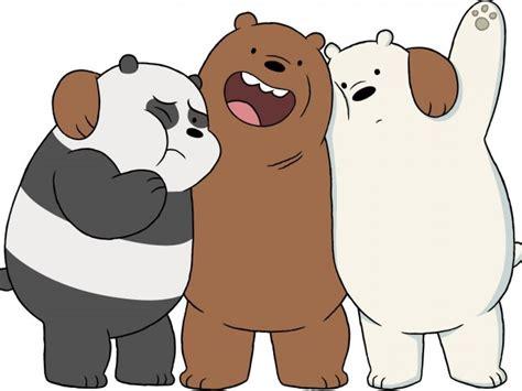 Você sabe tudo sobre urso sem curso? | Quizur