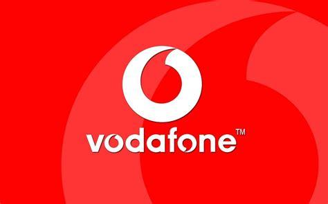 Vodafone denuncia a Movistar por las ofertas de fútbol ...