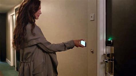 Vodafone desarrolla una solución para entrar en la ...