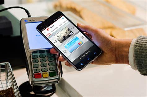 Vodafone España reembolsa a sus clientes por pagar con ...