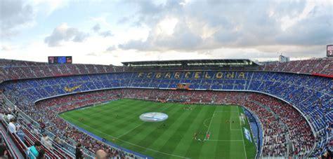 Vodafone junta fútbol y motor en su oferta de Tv, solo ...