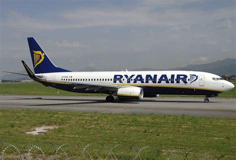 Vol 4102 Ryanair — Wikipédia