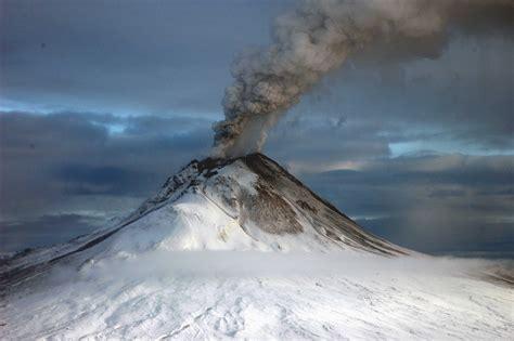 Volcan - JungleKey.fr Image
