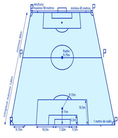Voley y futbol - Monografias.com