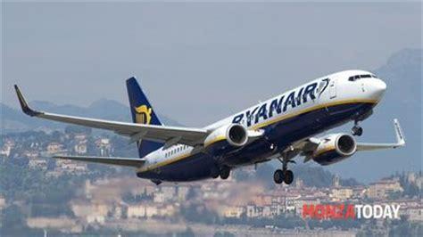 Voli Ryanair Sito Ufficiale Ryanair
