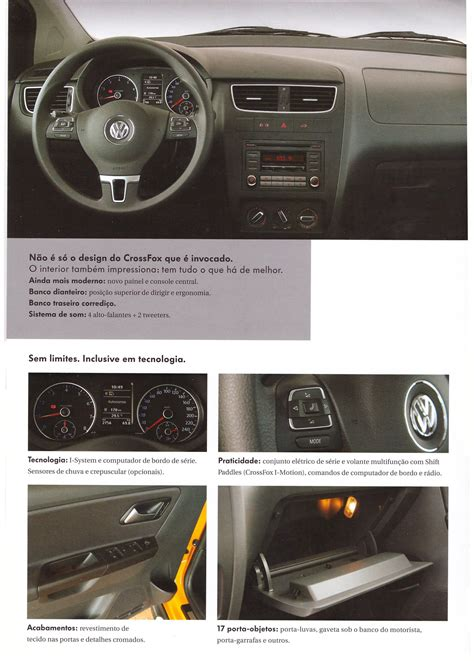 Volkswagen Jetta Brochure Pdf Download | Autos Post