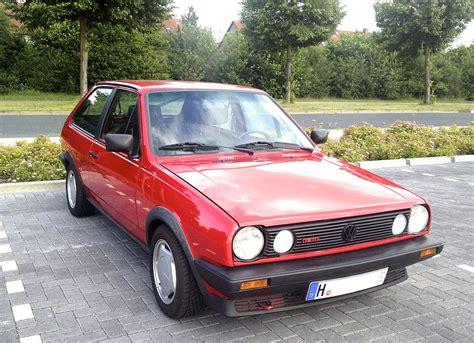Volkswagen Polo G40 - Wikipedia
