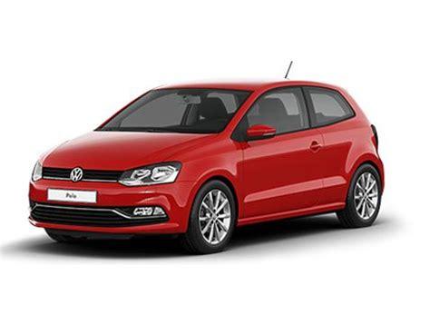 Volkswagen Polo segunda mano Barcelona | Rio Import Volkswagen