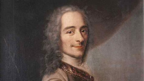Voltaire essay on manners