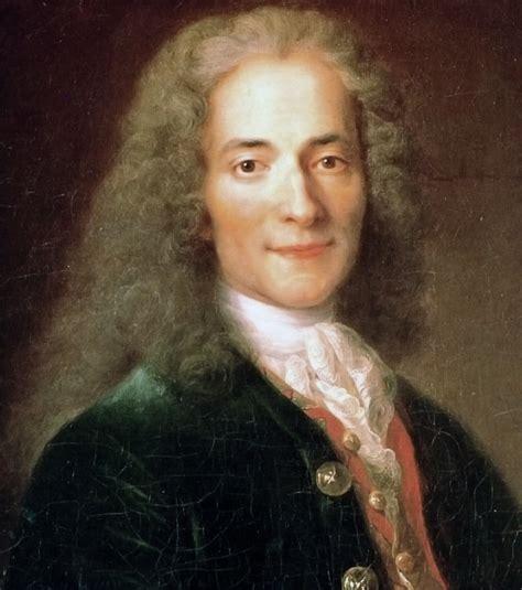 Voltaire – Wikipedia