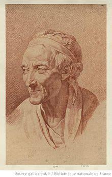 Voltaire — Wikipédia
