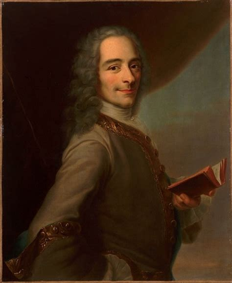 Voltaire Wikipedia | Autos Post
