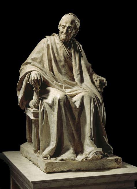 Voltaire - Wikipedia Bahasa Melayu, ensiklopedia bebas