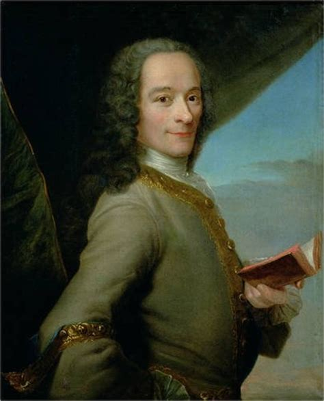 Voltaire - Wikipedia