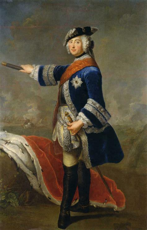Voltaire Wikipedia   sokolvineyard.com