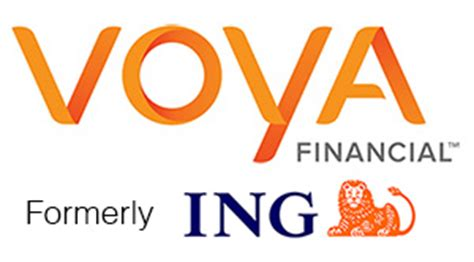 Voya Life Insurance Review   Rootfin
