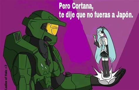 VRUTAL / ¡Pero Cortana!