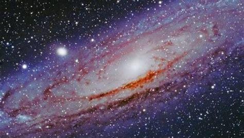 VRUTAL / [TOP 5]: Juegos del espacio exterior y el Universo