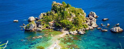 Vuelos a Sicilia   Buscador de vuelos Easyviajar.com