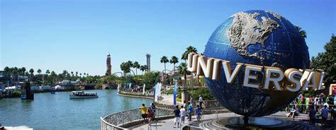 Vuelos económicos a Orlando desde Miami | Miami Vuelos Baratos