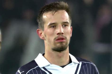 Vukasin Jovanovic se rapproche d'un retour en prêt ...