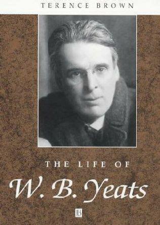 W.B. Yeats Bio | Yeats Biography   William Butler Yeats ...