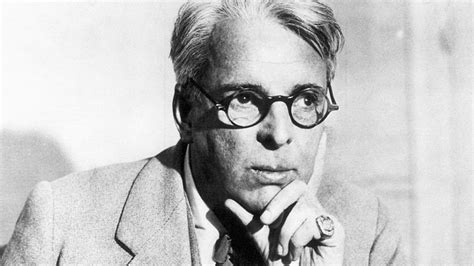 W B Yeats Biography   Facts, Childhood, Family Life ...