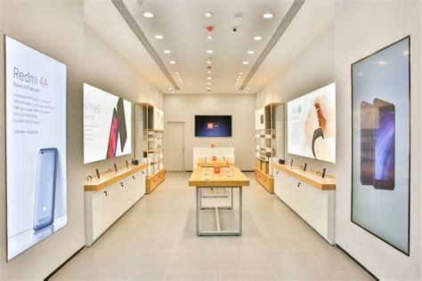 W Warszawie też zostanie otwarty salon Xiaomi z ...