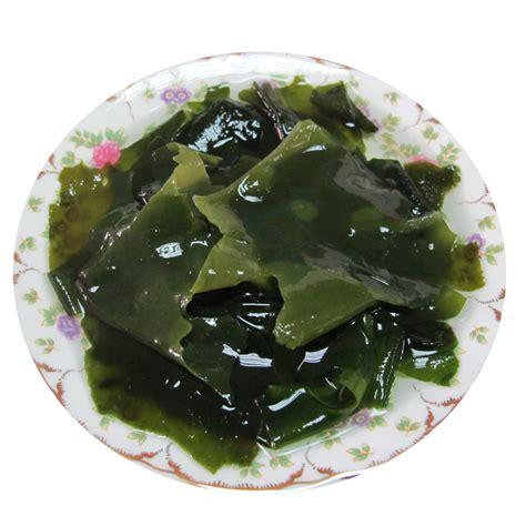 Wakame | Seaweed