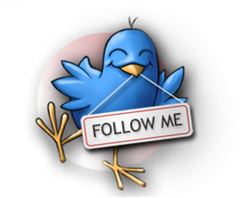 Waking Life: Twitterific!