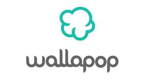 Wallapop, Vibbo y Milanuncios, ¿en cuál comprar o vender ...