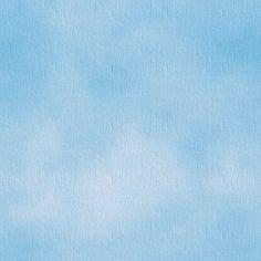 #Wallpaper #azul #celeste y #lunares #blancos | wallpapers ...