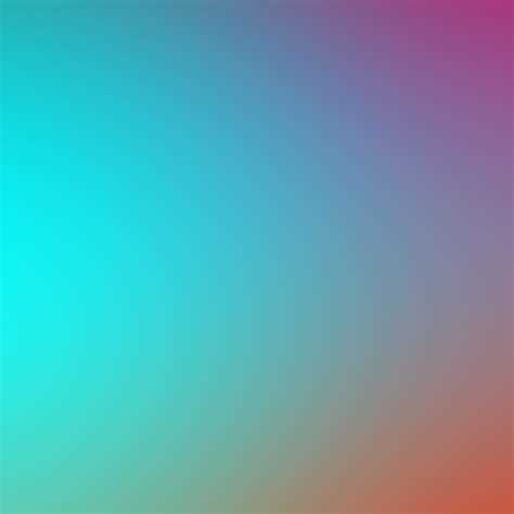 Wallpaper background of different color transition free image