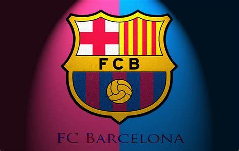 Wallpaper Barcelona - Gambar Barca 2012