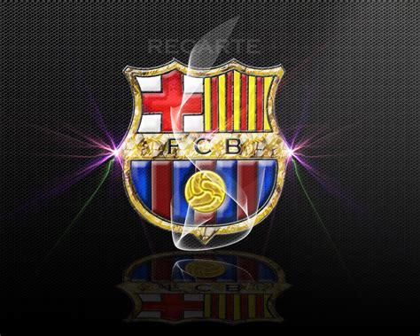 Wallpaper Barcelona - Gambar Barca 2012 | wallpaper