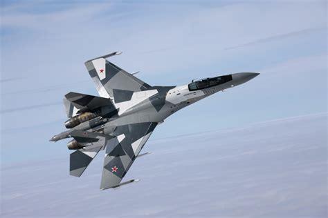 Wallpaper de aviones de Combate para PC HD   Taringa!