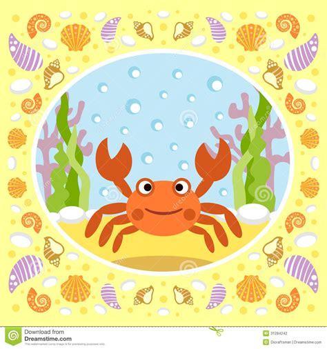 wallpaper do desenho fundo mar   Pesquisa Google ...