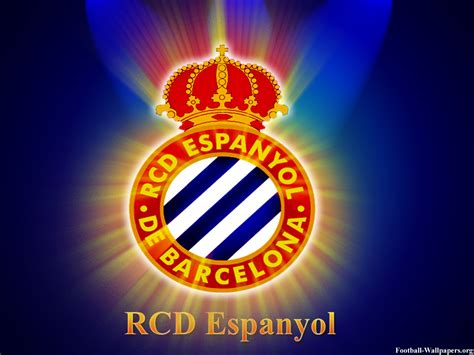 wallpaper free picture: Espanyol Wallpaper 2011