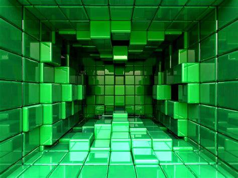 Wallpaper's Station: 3D Wallpapers   Desktop Backgrounds ...