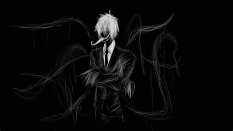 Wallpaper Slender Man   WallpaperSafari