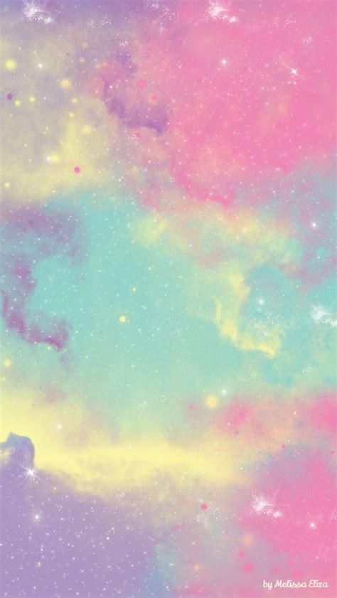 Wallpapers color rosa | Fondos de Pantalla