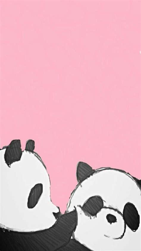 Wallpapers De Imágenes Animadas De Osos Pandas | Imágenes ...