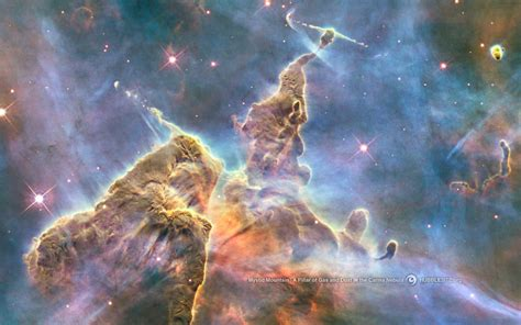 Wallpapers del Universo [Fotos Reales] - Imágenes - Taringa!