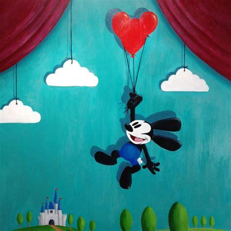 Wallpapers « Disney Parks Blog